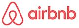 airbnb duncan bc