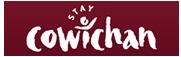 Stay Cowichan